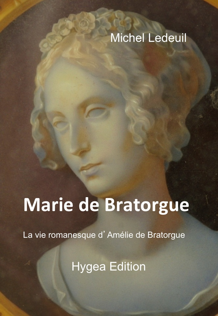 Marie de Bratorgue-version 3